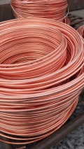 龙凤电缆回收公司,龙凤废金属回收公司