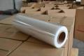 静安区缠绕膜回收公司静安区拉伸缠绕膜回收价格走势