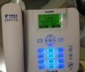 深圳南山电话安装  宝安电话安装  光明电话办理