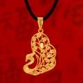 平和哪里上门回收黄金首饰
