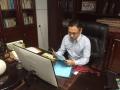 广州市白云区公司律师法律顾问 合同 劳动工伤 制度