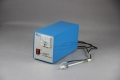 CEL-WLAM紫外光 外照光化学反应系统