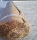 厂家直销护坡植草植被环保生态植草毯 量大从优