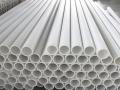 厂家直供化工管塑料管PP管