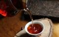 潍坊普洱茶批发 普洱茶免费加盟代理