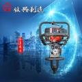 益阳NB-550单头螺栓扳手生产研发