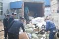 广州越秀区报废过期食品销毁报废公司