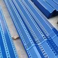 临沂防风抑尘网生产厂家平米价格