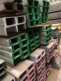 PFC200英标槽钢 辽南厂家代理 现货供应