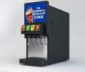 成都哪里有卖可乐机?一个可乐机多少钱?