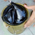 KS 双组分聚氨酯填缝胶 密封防水性能好 干燥快