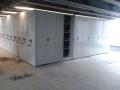 朔州山阴县哪里有专业拆装搬迁档案室密集架的