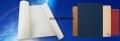 手机皮套热压贴合加工、TPU与布料贴合加工