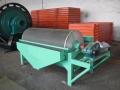 山东批发铁矿石磁选设备-磁选分类工艺流程 -选矿生