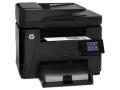 大连彩色打印机配件维修,上门安装调试机器