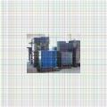 专业阳江24小时发电机回收是什么价格
