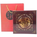 温州五金配件木盒包装厂家,保健品木盒包装厂家