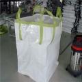贵州安顺吨袋导电-安顺集装袋公道价-安顺大开小口订