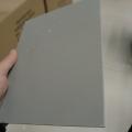 深圳绿色pvc软胶板加工