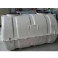 供青海海东机制化粪池和海西模压化粪池