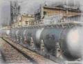 北京铝罐回收 北京铝板回收 北京铝棒回收