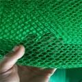 塑料港口抑尘网、尼龙抑尘网、港口防尘网