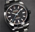 莲都区卡地亚手表哪里回收 全新卡地亚手表回收商家