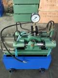 4DSY-25kg电动试压泵 打压泵打压机百瑞达