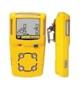 济宁厂家供应便加拿大携式可燃性气体检测仪