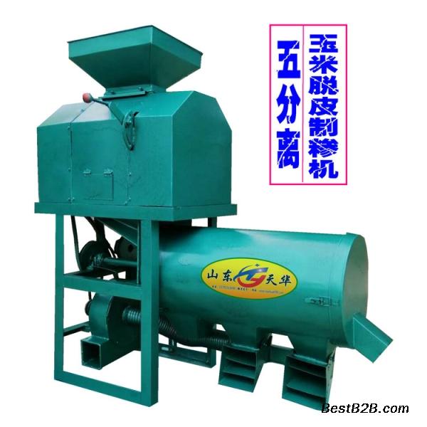 2月25日长江有色金属现货交易行情 2月25日长江有色金属现货交易行情