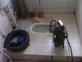南昌西湖抚生路附近厕所疏通管道疏通打捞手机