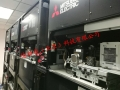 三菱DLP大屏幕维保维修故障的应急处理及具体措施
