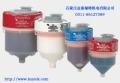 高温、低温都能兼顾的加拿大ATS自动加脂器