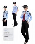黑龙江水政监察标志服装