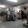 重庆做豆腐干的机器,全自动豆腐干机多少钱,豆干设备