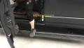林肯领航员MKX电动踏板改装MKC专用航海家电动外