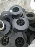 临港新城工业废旧回收焊丝盘回收ABS电缆盘回收