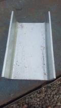 深圳槽钢钢材 镀锌槽钢 阁楼 u型槽钢H钢