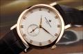 松溪县欧米茄手表高价回收,旧的欧米茄手表上涨了几成