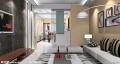 高价回收家具、欧式家具、地板隔断、办公桌椅饭店桌椅