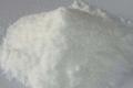 氨氮去除剂 降解降低消除氨氮 氨氮去除剂