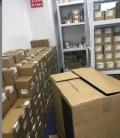 南京回收西门子模块常年回收CPU回收触摸屏回收模块
