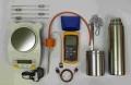 专业英国DEKON蒸汽品质测试仪代理
