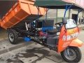 五征工程三轮车 五征工程自卸车、五征矿山三轮车