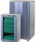 长沙四润特供KTJ103一般兼本安数字调度机