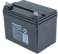 山东青岛松下蓄电池总代理 松下蓄电池供应