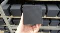 山西耐水蜂窝活性炭价格