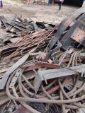 广河废电缆回收,电线电缆回收公司