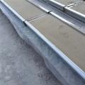 湖南益阳钢构轻型复合板 使用领域和规格