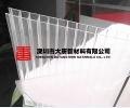 平湖PC板 龙岗平湖PC阳光板 深圳平湖阳光板厂